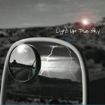Thumbnail_LightUpTTheSky.jpg