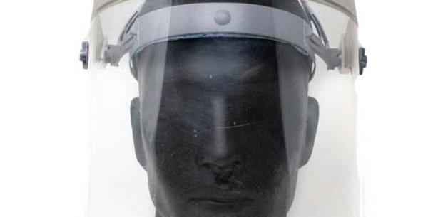 Cabezal Oberon para protector facial OBHF808