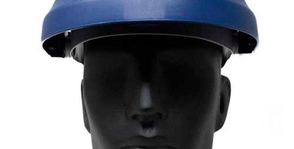 Cabezal 3M 82500 para protector facial AE82500