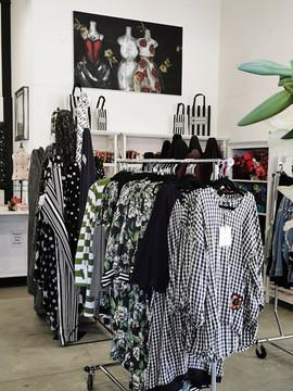 jellicoe-showroom-7.jpg