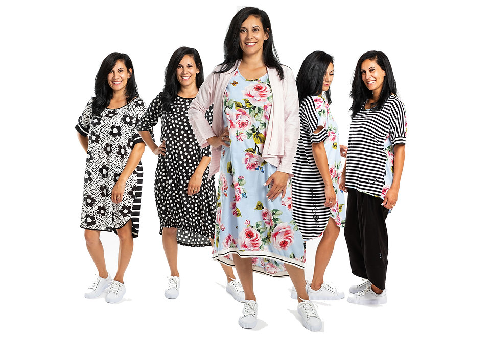 jellicoe-clothing-summer-21-1.jpg