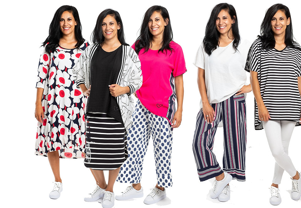 jellicoe-clothing-Summer-1.jpg