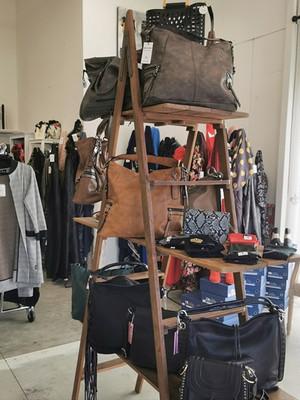 handbags-jellicoe-may-2020.jpg