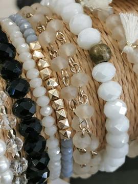 jellicoe-jewellery-2.jpg