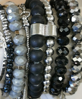 jellicoe-jewellery-9.jpg