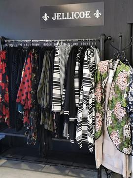 Jellicoe-showroom-6.jpg