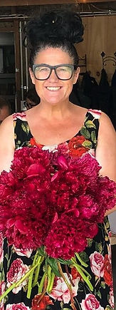 deeanne-with-peonies-2.jpg