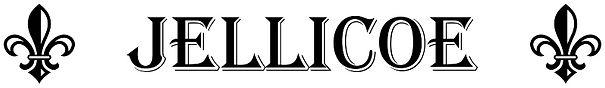 jellicoe-logo-r.jpg