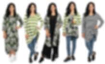 Jellicoe-autumn-clothing-2020.jpg