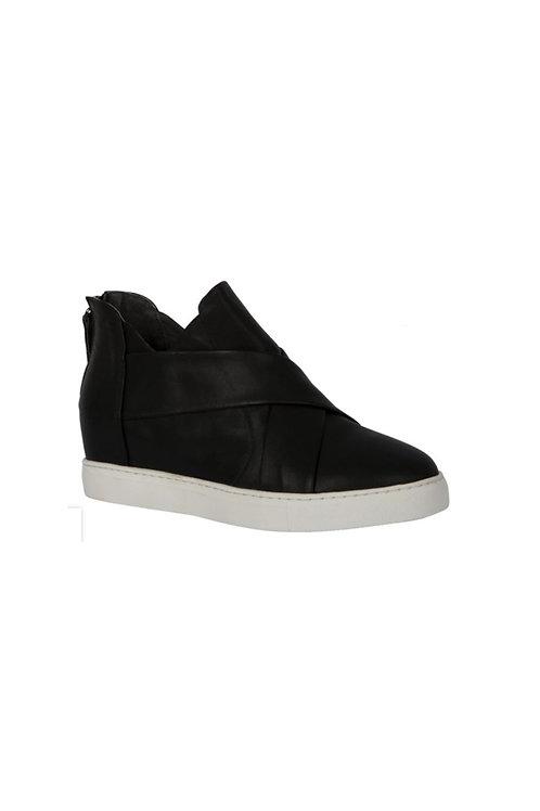 Shoe -  La Mer - Black