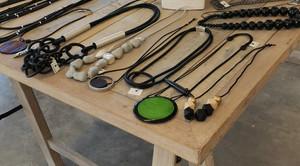 jellicoe-jewellery-may-2020.jpg