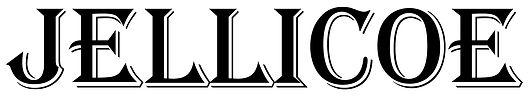 jellicoe-logo.jpg
