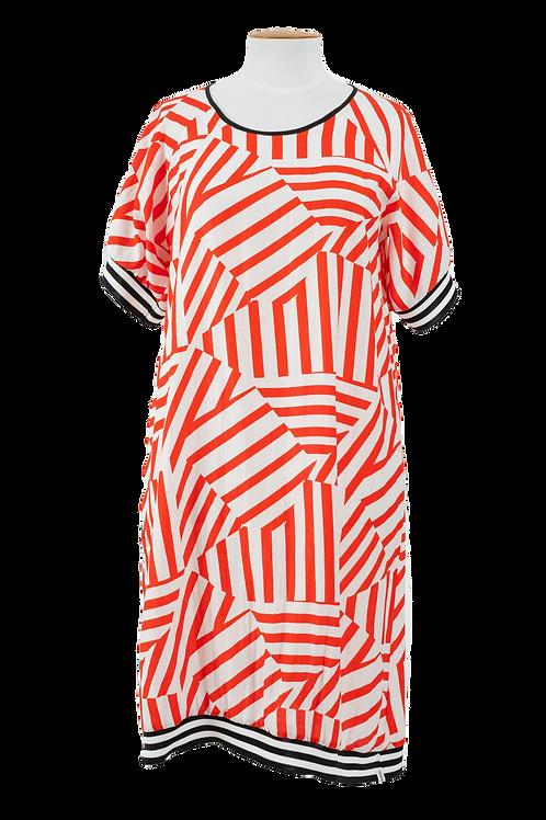 DEEANNE HOBBS -  DRESS - DH2062