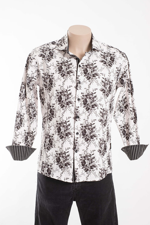 Sir. HOBBS Brock Shirt SH72003