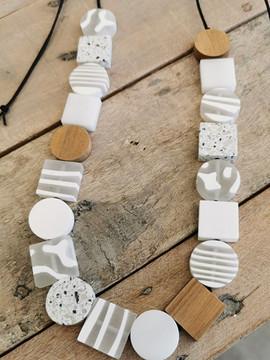 jellicoe-jewellery-7.jpg