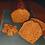 Thumbnail: Pain d'épices d'Anaïs