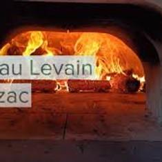 Vente de pain au levain naturel  à la Miellerie !  (1)
