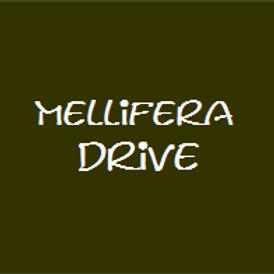 MELLIFERA DRIVE