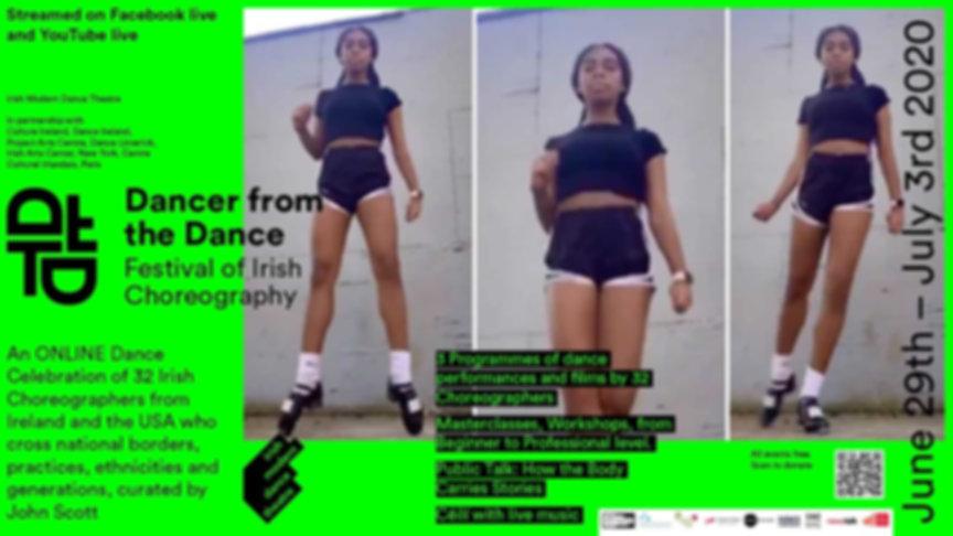 IMDT_Poster-Green-Final.jpg