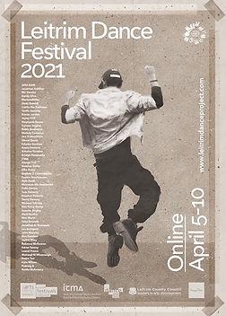 Leitrim Arts Festival.jpg