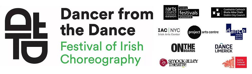 DancerFromTheDance2021.jpg