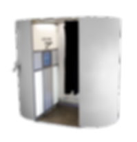 Jackstar-white-photo-booth-291x300.png