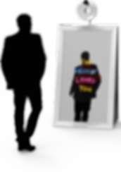 mirror-me-booth-illustration-006 (1).png