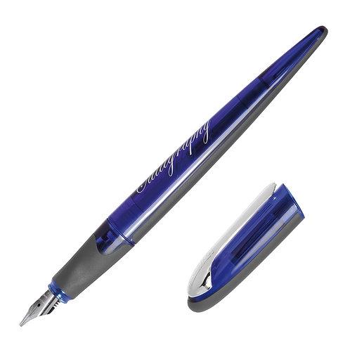 Online Air Blue D.K. 1.4 mm