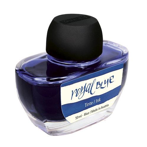 Online Ink Inspiration Line 50 ml Royal Bl