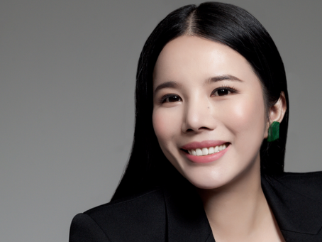 Estee Lauder, Wendy Yu to Be Honored at 2020 China Fashion Gala Event
