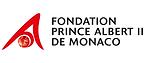 grand_logo-fpa2.png