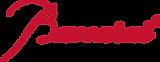 logo_Baccarat.png