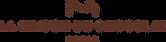 Logo La Maison du Chocolat-1.png