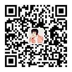 YSK WECHAT OFFICIAL qr code.jpg