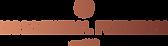 MF-Full-Copper[1].png