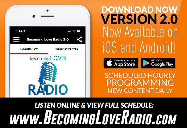 BLR app 2.0 ad.jpg