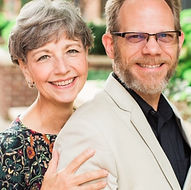 Dr Rob and Cindy McCorkle.JPG