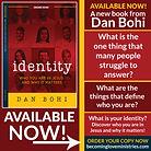 identity banner sq NOW.jpg