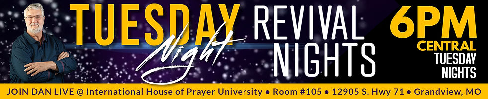 Tuesday Night Services banner NEW copy.j