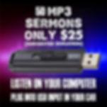 50 MP3 sq.jpg