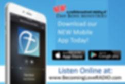 radio broadcast ministry app promo.jpg