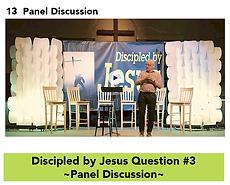 13 DBJ Q3 Discussed - Panel.png