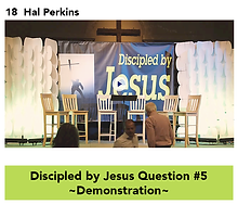 18 DBJ Q5 Demonstrated - Hal Perkins.png