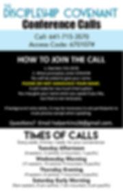 weekly calls post no footer.jpg