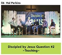 06 DBJ Q2 Teaching.png