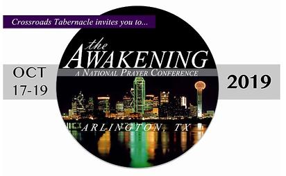 2019 Awakening circle banner.png