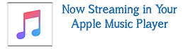Now Streaming Apple.jpg