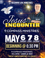 FLYER Jesus Encounter.png