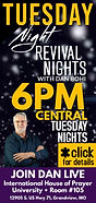tues night revival services mobile NEW.j