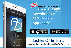 radio broadcast ministry app promo BLM.j